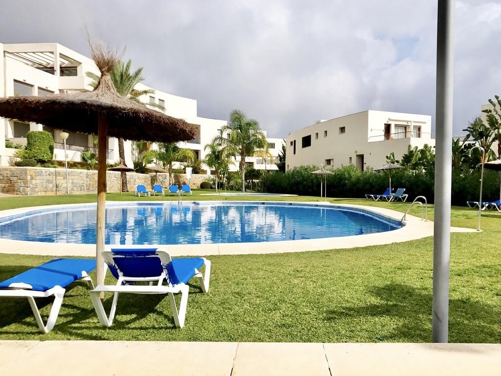 Penthouse Marbella udlejes privat